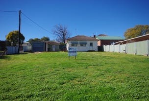 17 Smith Street, Cowra, NSW 2794