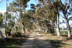 211 Mount Aitken Road, Diggers Rest, Vic 3427