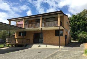 2/24 Dandaraga Road, Brightwaters, NSW 2264