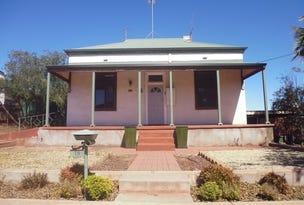 19 Delprat Terrace, Whyalla, SA 5600