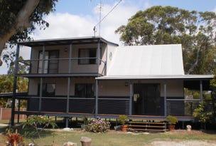 4 Ironside Court, Cooloola Cove, Qld 4580