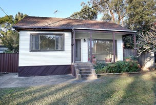 19 Miller Road, Chester Hill, NSW 2162
