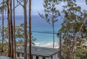 1 Coryule Avenue, Wye River, Vic 3234
