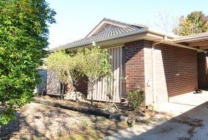 12 The Mews, Moama, NSW 2731