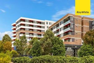 608/11A Washington Avenue, Riverwood, NSW 2210