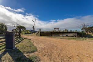 3 Barn Hill Road, Finniss, SA 5255