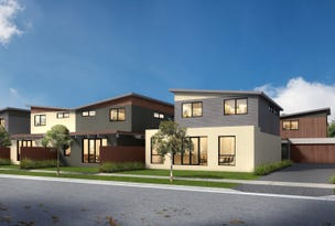 1, 2, 6/307-311 Eastbourne Road, Capel Sound, Vic 3940