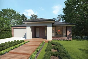 Lot 1851 Cutler Cres, Wodonga, Vic 3690