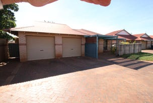 2/35 Egret Crescent, South Hedland, WA 6722