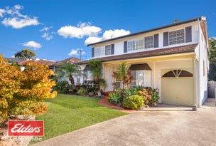 64 THIRD AVENUE, Berala, NSW 2141