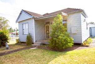 20 Withers Street, West Wallsend, NSW 2286