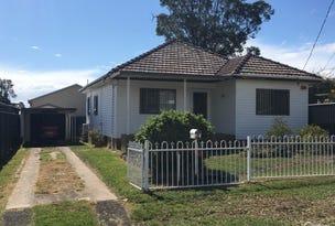 34 Mill Street, Riverstone, NSW 2765