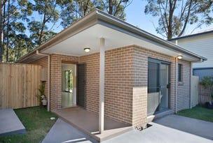 102D CARAWA ROAD, Cromer, NSW 2099