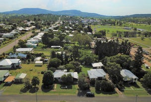 17 Campbell Street, Boonah, Qld 4310