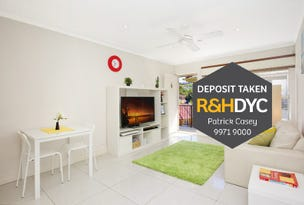 L  10/12 Regina Avenue, Brookvale, NSW 2100