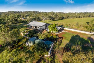 47 Volker Road, Mount Rascal, Qld 4350