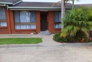 3/93 Lake Bunga Beach Road, Lakes Entrance, Vic 3909