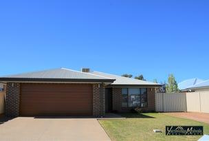 8 Cameron Court, Mulwala, NSW 2647