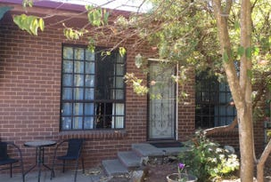 3/114 Deniliquin Street, Tocumwal, NSW 2714