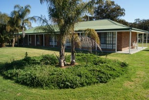 2932 Kelvin Road, Gunnedah, NSW 2380
