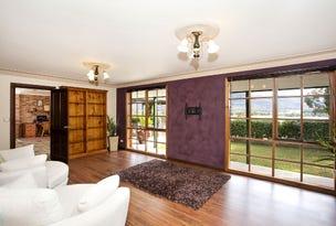 515 WOLLOMBI RD, Broke, NSW 2330