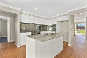 2 Fitzroy Street, Wilton, NSW 2571