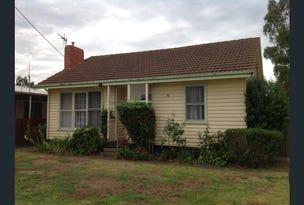 30 Pinnuck St, Numurkah, Vic 3636