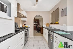 Girrawheen, address available on request