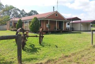 565 Lynnes Road, Wattle Bank, Vic 3995