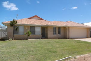 46 Ego Creek Loop, Waggrakine, WA 6530