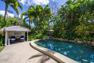 9 Rintoul Court, Horseshoe Bay, Qld 4819