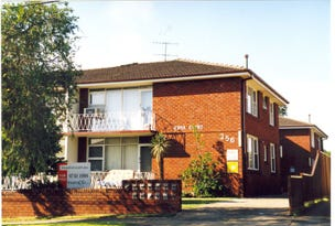 4/256 Lakemba Street, Lakemba, NSW 2195