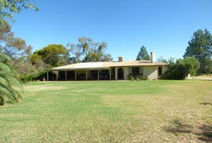 21 Lalors Lane, Roma, Qld 4455
