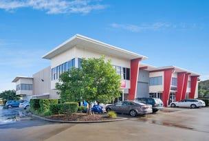 4/1 Quarterdeck Palce, Yamba, NSW 2464