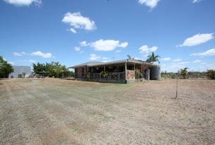 216 Hulls Road, Broughton, Qld 4820