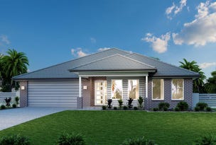 Lot 4, Stage 1 Clarence Place, Plainland, Qld 4341