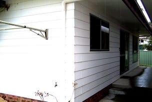 2/1 Deas Thompson Street, Vincentia, NSW 2540