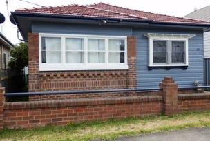 25 Forbes Street, Carrington, NSW 2294