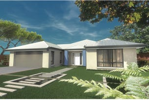 Lot 146 Beasley Way, Canungra, Qld 4275