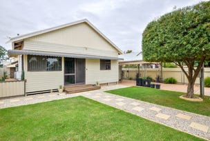 181 Piccadilly Street, Piccadilly, Kalgoorlie, WA 6430