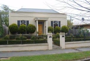 913 Eyre Street, Ballarat, Vic 3350