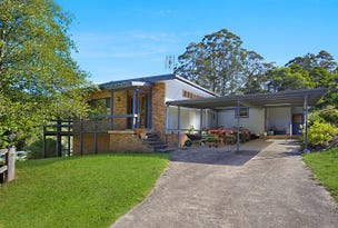 227 Moylans Road, FOSTERTON Via, Dungog, NSW 2420