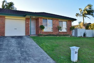 16a Archer Crescent, Maryland, NSW 2287
