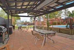 12 Powell Street, West Wallsend, NSW 2286