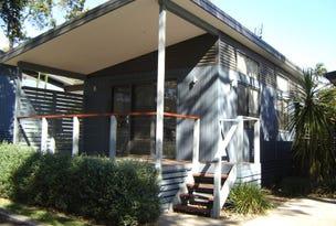 7/8 Hearns Lake Road, Woolgoolga, NSW 2456