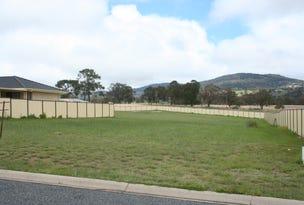 3 Mackenzie Court, Tenterfield, NSW 2372