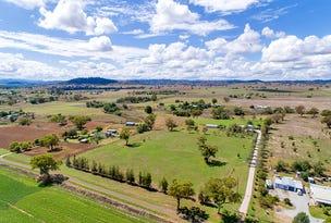 130 Doring Lane, Manilla, NSW 2346