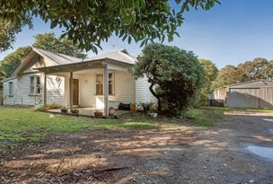 1211 Mornington-Flinders Road, Red Hill, Vic 3937