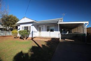13 Kilcoy Street, Gunnedah, NSW 2380