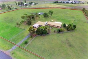 Lot 4 Robinson Road, Sladevale, Qld 4370